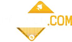 Comped.com