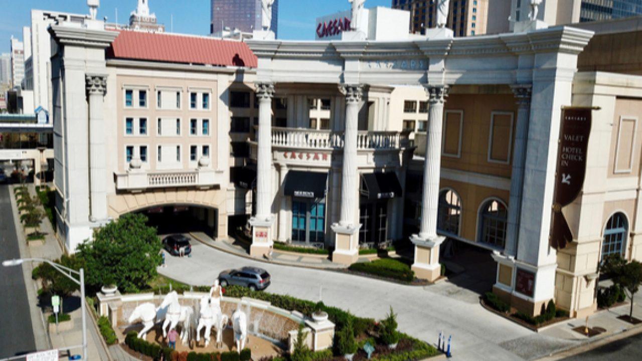 Prairie wiesen casino hotel
