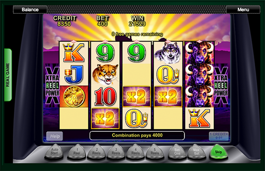 Online Slots Bonus Codes Einhändigen Teutonisch Download Slot