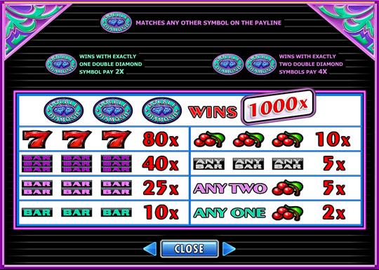 casino marino Online