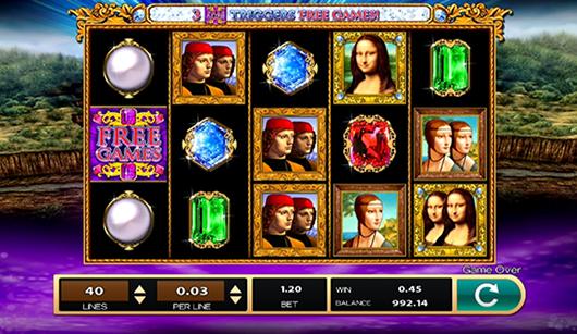 Minimum And Maximum Deposit Of Online Casinos - Db Online