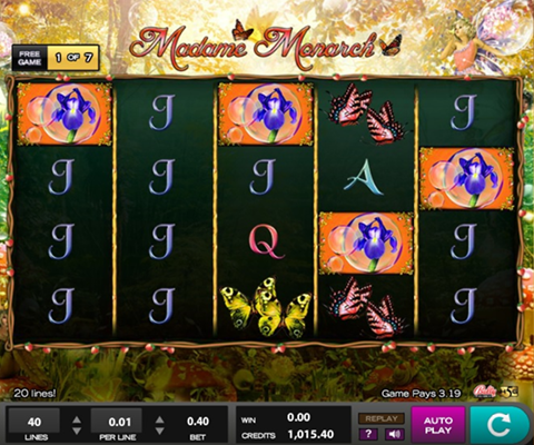 madame-monarch-free-spins