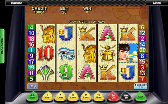 hotel casino gatineau Casino