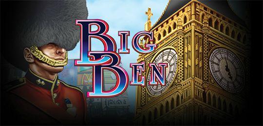 big-ben-title-screen