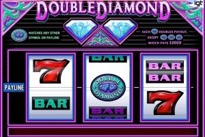 Rawhide Slot Machine Online