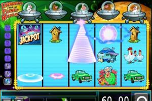 Planet Moolah Slot Machine Play Online Free