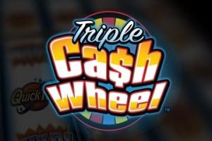 Spiele Wheel Of Cash - Video Slots Online